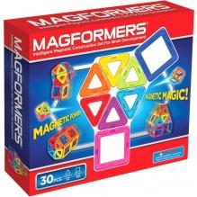 Magformers Byggsats 30