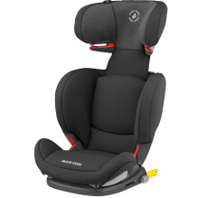 Maxi-Cosi Rodifix Air Protect Bilbarnstol - Authentic Black