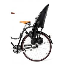 Påhoj Barnvagn/cykelstol inkl. Adapter