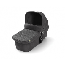 Baby Jogger Carrycot City Tour LUX Lift - Granite