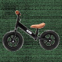 Tiny Republic Play sparkcykel - Sort