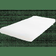 Heybasic 3D lux air madrass till vagga 40x84 cm