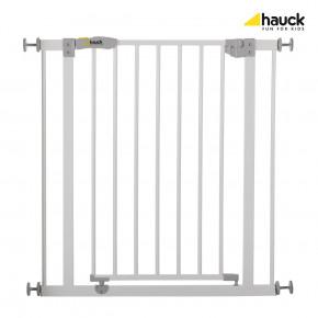 Hauck Open N Stop - Säkerhetgrind