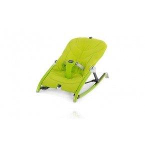 Chicco Pocket Relax Babysitter - Grön