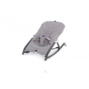Chicco Babysitter Pocket Relax - Grå