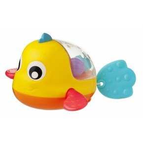 Playgro Badfisk