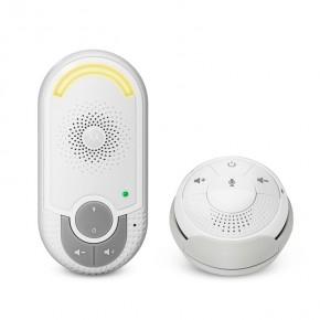 Motorola Babyvakt MBP140