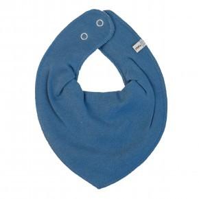Pippi Scarf - Vallarta Blue