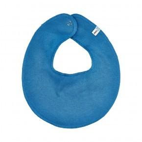 Pippi Scarf Rund - Vallarta Blue