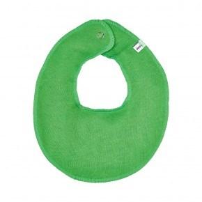 Pippi Scarf Rund - Green