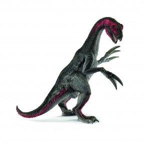 Schleich Dino - Therizinosaurus