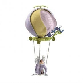 Schleich (41443) Förtrollad Blomballong
