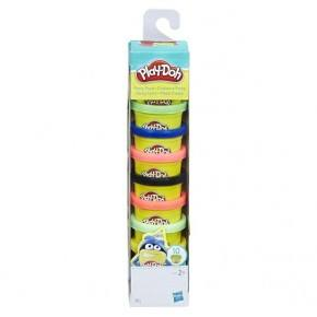 Play-Doh Party Pack Modellera