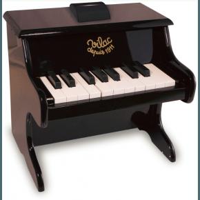 Vilac Piano - Svart