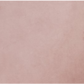 Misioo Lekmadrass Fyrkant X4 - Rosa