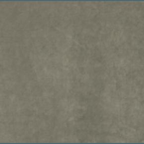 Misioo Bollhav Rund 90 x 40 cm - Grå