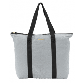 Day Birger Et Mikkelsen Flower Bag Väska - Grå