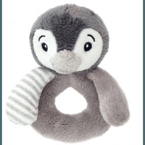 My Teddy Min Pingvin Skallra
