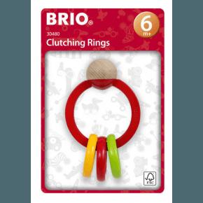 BRIO Bideringe - 30480