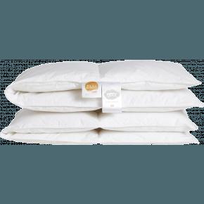 Quilts of Denmark Dozy juniortäcke sval - 100x140