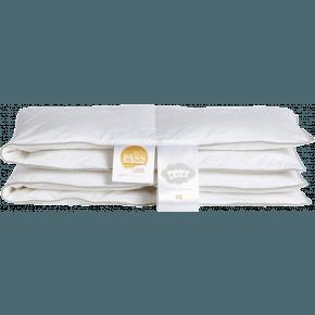 Quilts of Denmark Dozy babytäcke gåsdun ljummen- 70x100 cm