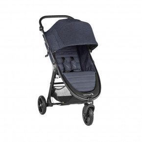 Baby Jogger City Mini GT 2 Sittvagn - Carbon