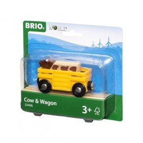 BRIO Kotransport