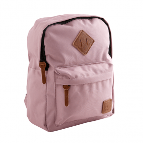 Heybasic MINI Basic, Ryggsäck - Rose