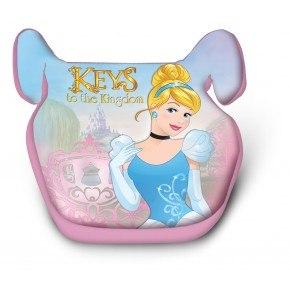 Eurasia Disney Prinsessor Bälteskudde