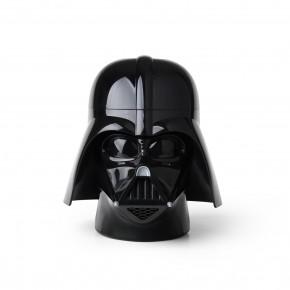 Lego Star Wars Darth Vader huvud Sorteringsbox