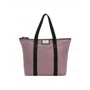 Day Gweneth Bag - Misty Lavender Taske