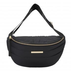 Day Gweneth Puffer Bum Bag – Svart