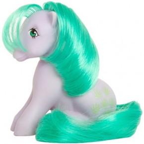 My Little Pony Retro - Seashell