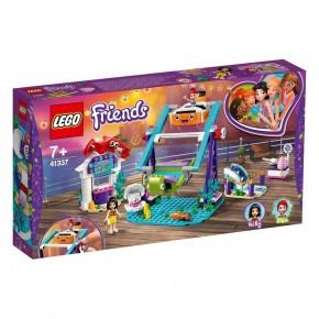 LEGO Friends  undervattens park - 41337