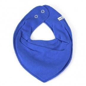 Pippi Scarf - Blue