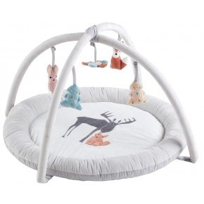 Kids Concept Edvin Babygym
