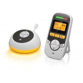 Motorola Babyvakt MBP161
