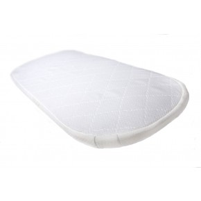 Aerosleep Comfort 30x75 Madrass