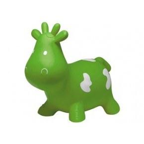 KREA Hoppko - Grön