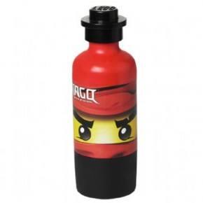 LEGO® Ninjago drickflaska