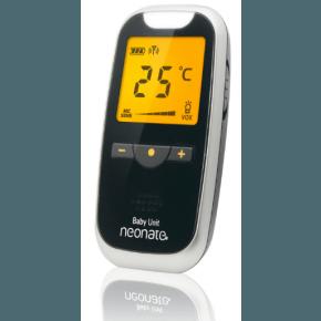 Neonate BC5800 Extra Enhet