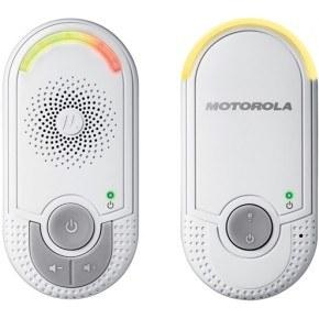 Motorola MBP8 Babyvakt