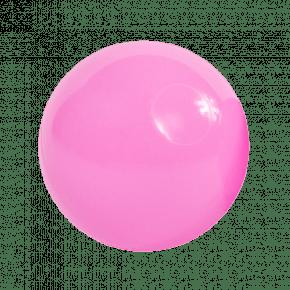MISIOO bollar 50 st - rosa