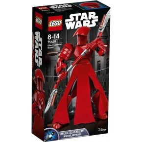 LEGO Star Wars - Elite Guard - 75529