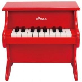 Hape Playful Piano