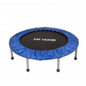 My Hood Fitness Trampolin Ø96 cm