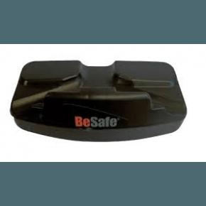 BeSafe Monteringskil Wedge