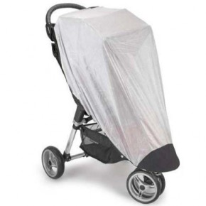 Baby Jogger Insektnät City Mini