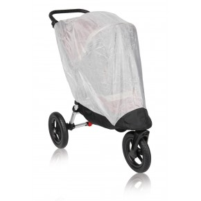 Baby Jogger Insektnät City Elite
