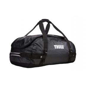 Thule Väska Chasm 70L - Black